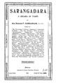 Sarangadara.pdf