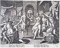 Sardanapal en zijn vrouwen.jpg