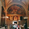 Sargent Hall at Boston Public Library.jpg