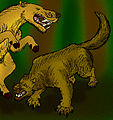 Sarkastodon mongoliensis.JPG