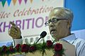 Saroj Ghose Delivers Speech - Inaugural Function - MSE Golden Jubilee Celebration - Science City - Kolkata 2015-11-17 7201.JPG