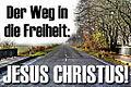 Sascha grosser - der weg in die freiheit jesus christus strasse1.jpg