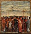 Sassetta - Founding of Santa Maria Maggiore - WGA20854.jpg