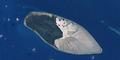 Sassie Island (Landsat).png