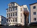 Sassnitz Villa Anna.jpg