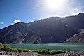 Satpara Lake 2 H01 4135.jpg