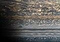 Saturn - August 11 2007 (41016409712).jpg