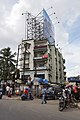 Satya Narayanan Apartment - 222 Nayapatti - Salt Lake City - Kolkata 2017-08-08 3893.JPG