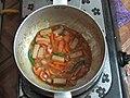 Sausage fry with tomato 2.jpg