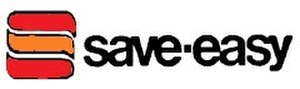 SaveEasy - Save Easy Logo 80-90s, saveeasy