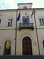 Savigliano-scuola media statale3.jpg