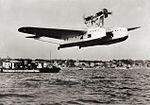 Savoia-Marchetti S.55 felszállás közben.jpg
