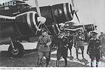 Savoia-Marchetti SM.79 Mussolini.jpg