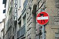Saw street sign (14167641036).jpg