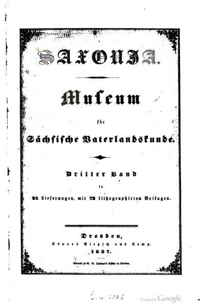 File:Saxonia Museum für saechsische Vaterlandskunde III.djvu
