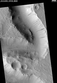 Scamander Vallis.JPG