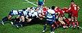 Scarlets vs Treviso - panoramio (4).jpg