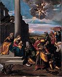 Scarsellino - Adoration of the Magi - Google Art Project.jpg