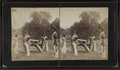 Scenes at West Point and vicinity, by Pach, G. W. (Gustavus W.), 1845-1904 11.png