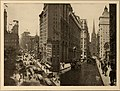 Scenes of modern New York. (1906) (14589549118).jpg