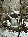 Scenic-winter-waterfall - West Virginia - ForestWander.jpg