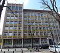 Schöneberg Winterfeldtplatz Franziskus-Schule-004.jpg