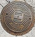 Schachtdeckel für Schmutzwasser in Bozen.jpg