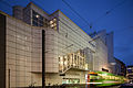 Schauspielhaus Theater Hanover Germany.jpg