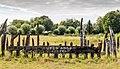 Scheepswrak van de Queen Anne. 31-08-2020. (actm.) 02.jpg