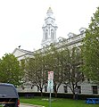 Schenectady City Hall 20170507 104658 resized (36637750921).jpg