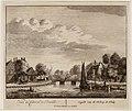 Schenk, Leon (1696-1767), Afb 010097004776.jpg