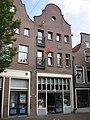 Schiedam - Grote Markt 21.jpg