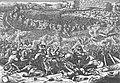 Schlacht bei Klissow.jpg