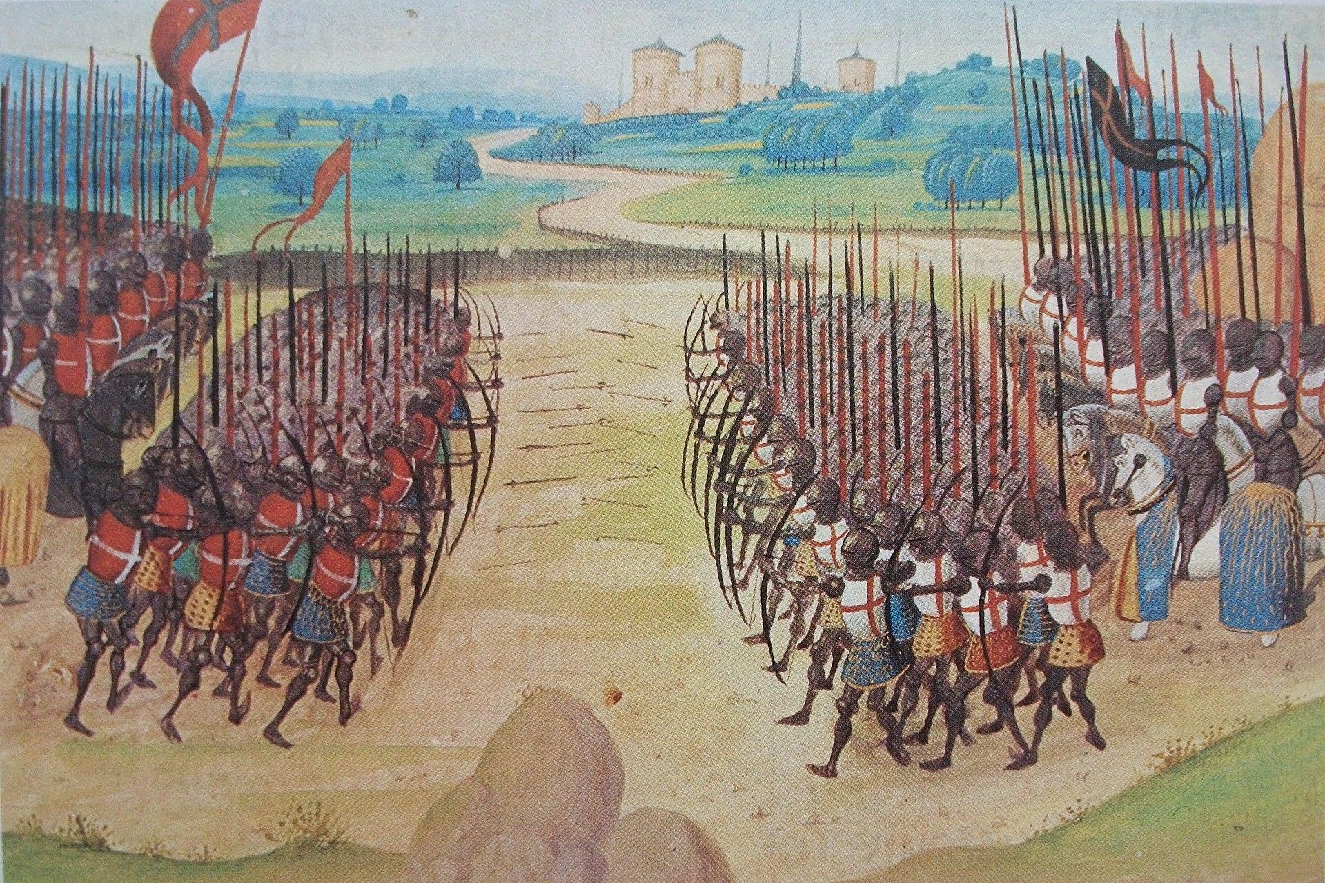 1920px-Schlacht_von_Azincourt.jpg