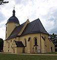 Schleife Kirche 1.jpg