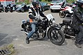 Schleswig-Holstein, Wilster, Zehnte Internationale VFV ADAC Zwei-Tage-Motorrad-Veteranen-Fahrt-Norddeutschland und 33te Int-Windmill-Rally NIK 3985.jpg