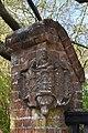 Schleusenredder 21 (Hamburg-Wohldorf-Ohlstedt).Einfriedung.29694.ajb.jpg