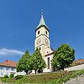 Schliengen - St. Leodegar20.jpg