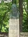 Schliersee Haider-Denkmal.jpg