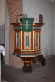 Schlitz Pfordt Protestant Church Pulpit fi.png