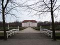 Schloß Friedrichsfelde – West (3).JPG