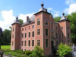 Schloss Coloma.JPG