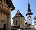 Schloss Köniz - Kirche.JPG