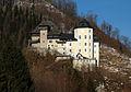 Schloss Klaus2.jpg
