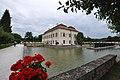 Schloss Kratochvíle (38631510531).jpg