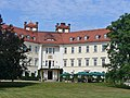 Schloss Luebbenau (Luebbenau Palace) - geo.hlipp.de - 41100.jpg