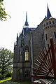 Schloss Marienburg in Pattensen IMG 7874.jpg