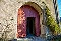 Schloss Sargans. Vorhof. 2014-11-01 18-02-06.jpg