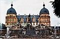 Schloss Seehof 00.jpg