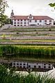 Schmalkalden, Schlossgarten-20150807-004.jpg